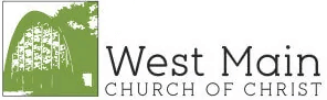 westmainchurch.org